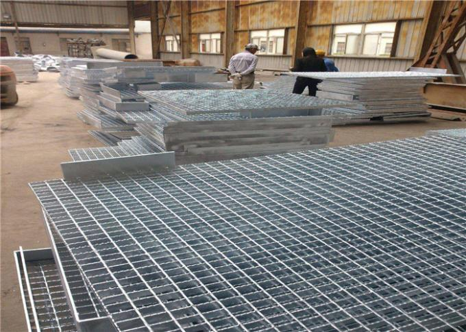 metal grate flooring/stainless steel grates/metal grate flooring/steel bar grating/steel grate flooring/grating
