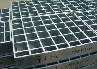 China metal grate flooring/stainless steel grates/metal grate flooring/steel bar grating/steel grate flooring/grating supplier