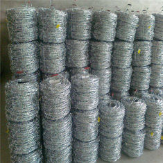 China type of barbed wire/fence barbed wire army/steel wire fence/constantine wire for sale/barbed wire ring/bar wire supplier