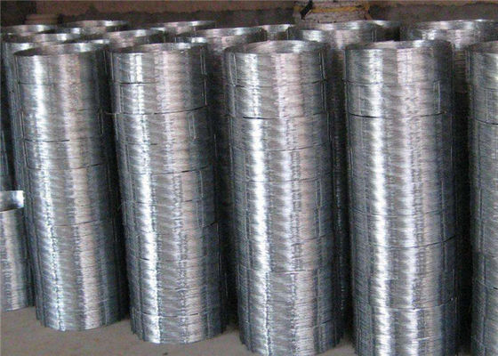 Flat Wrap Galvanized  Iron  Stainless Steel Concertina Wire  Military PVC Coated