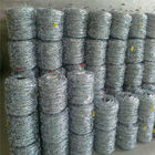 type of barbed wire/fence barbed wire army/steel wire fence/constantine wire for sale/barbed wire ring/bar wire